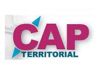 territorial-cap
