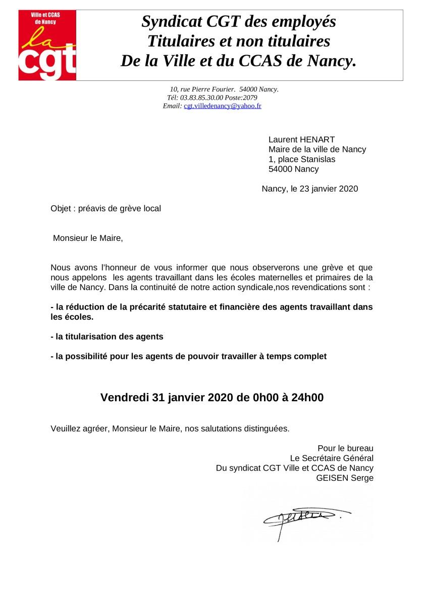 20200131-preavis-ecoles